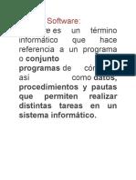 Qué es Software.docx