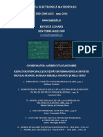 361338723-Revista-Electronică-MateInfo-ro-Iunie-2016.pdf