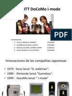 291343400-Grupo-4-Caso-Docomo.pdf