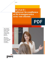 PWC-soc-1-soc-2-et-3-renforcer-la-confiance-et-la-transparence-avec-vos-clients.pdf