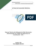 NT-NFCe 2014.001.pdf