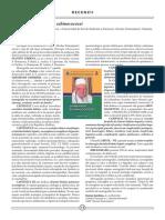 Monografia Chirurgia echinococozei