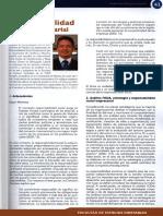 18221-72214-1-PB.pdf