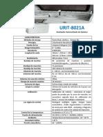 FICHA T. EQUIPO  URIT-8021A (2).pdf
