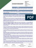PT-TEC-009 Notificación de Eventos Adversos (2)