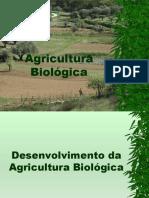 apresentaoagriculturabiolgica