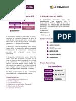 Literatura_-_Aula_02_-_apostila-romantis.pdf