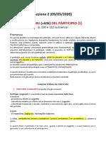 Lezione 2_Funzioni del participio 1.docx