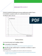 bac_Sujets de Mathematiques, Term ES.pdf