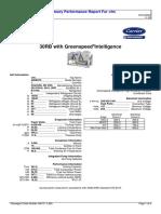 Chiller centro financiero madrid.pdf