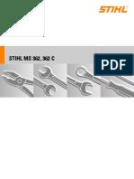 MS362CM.pdf