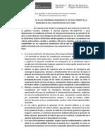 COMUNICADO A LOS GOBIERNOS REGIONALES Y LOCALES FRENTE A LA EMERGENCIA DEL CORONAVIRUS EN EL PERÚ (1).pdf