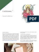 SABOARIA_NATURAL_E_ARTESANAL_-_apostila_minima.pdf