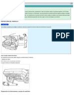 Kia_Sportage__1993-2004__Manual_de_Taller