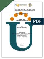 Unidad 1 Fase 2_Colavorativo_Grupo_49 (1) salud oral