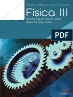 AP FÍSICA 3 - VOL 1(full permission).pdf