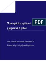 y preparación de pedidos Serie El día a día de la cadena de Abastecimiento.pdf