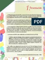 CARTILLA GOBIERNOS ESTUDIANTILES.pdf