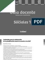 Llaves_Sociales1_GD.pdf