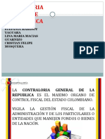 2contralorias1