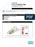 9852 2484 01b Re-connect Fire fighting equipment instruction All M, L, E1-2.pdf