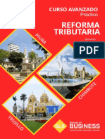 Curso Avanzado Reforma Tributaria (2)