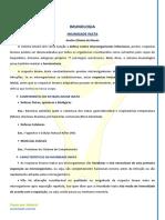 1º Aula_Imunidade Inata.pdf