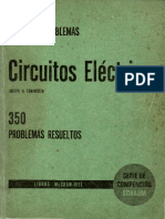 Teoria y problemas de circuitos electricos.pdf