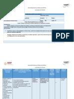 Planeación didáctica S7 Unidad 3 FDDP (1)