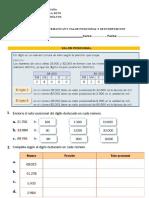 Guía 2 Valor posicional- primer nivel básico 2020.docx