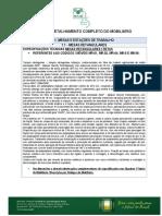 anexo_ia_-_detalhamento_completo_do_mobiliario