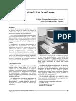 5_Edgar_Dominguez_et_al_Ensenanza_de.pdf