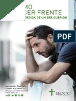 GuiaPerdidaSerAdulto_2018_INTERACTIVO