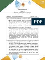 Anexo 1 - Formato de entrega - Paso 1