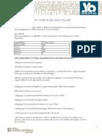Torta de Chocolate.pdf