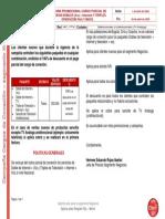 PYP - 2020 - 02 Cargo parcial de conexion Abril 2020