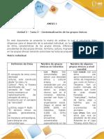 Anexo 1. Tarea 2_Etnopsicología