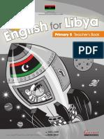 English for Libya Teacher Book (1).pdf