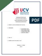 ENFERMEDADES PULMONARES OCUPACIONALES (1)