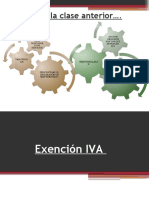 1.1 Exencion IVA.pptx