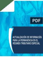esal-poli.pdf