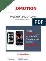 Mktg 3 Promotion.pptx