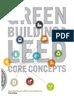 Kupdf.net Green Building Amp Leed Core Concepts Guidepdf
