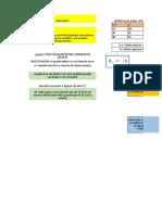 Clase 1 de ABRIL 2020 Estadistica Variables Tipo 3 Constantes