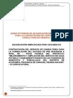 12.Bases_Integradas_06.11.2019_20191106_182301_960 (2)