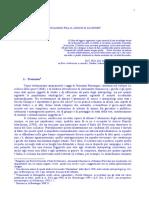 Il ciclismo tra gioco e sport.pdf