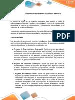 Opciones_de_trabajo_de_grado_AE.pdf