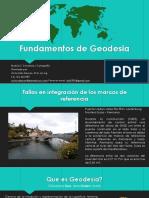 02.Geodesia.pdf