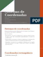 03. SistemasCoordenadas.pdf