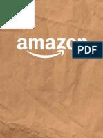Amazon Luxembourg.pdf